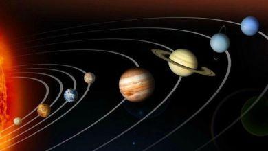 Photo of أسرار كواكب المجموعة الشمسية