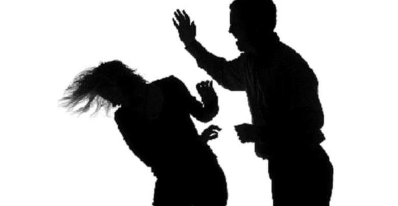 Photo of تفسير حلم التعرض للتعذيب والضرب لابن سيرين