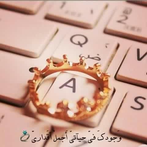 صورة حرف a على لوحة المفاتيح