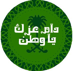 صورة دام عزك يا وطن
