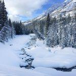 طرق العناية بالوجه في الشتاء