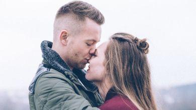 Photo of نصائح تجعل زوجك متعلق بك ولا يستطيع الاستغناء عنك