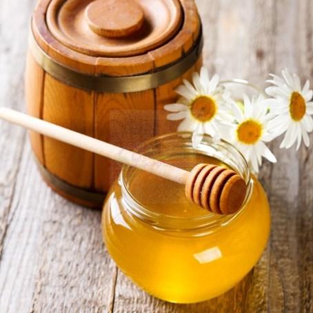 فوائد للعسل لم نكن نعرفها .