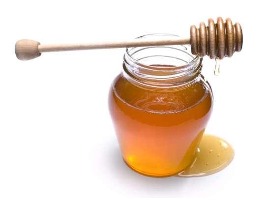 فوائد للعسل لم نكن نعرفها