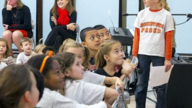 Photo of كيفية علاج ظاهرة التنمر في المدارس