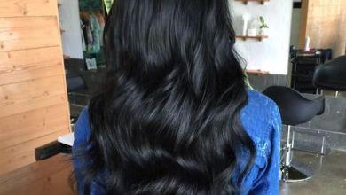 Photo of أفضل وصفة هندية لتطويل الشعر مجربة