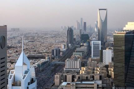 مطويات عن اليوم الوطني السعودي 1441 جديدة جاهزة 2019