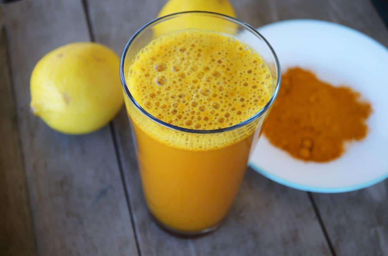 مشروبات طبيعية تساعد علي نزول الدورة الشهرية المحتبسة