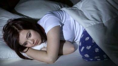 Photo of أخطر 6 أمراض تسببها قلة النوم ليلاً