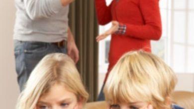 Photo of الصراعات الأسرية وتأثيرها المدمر على حياة طفلك