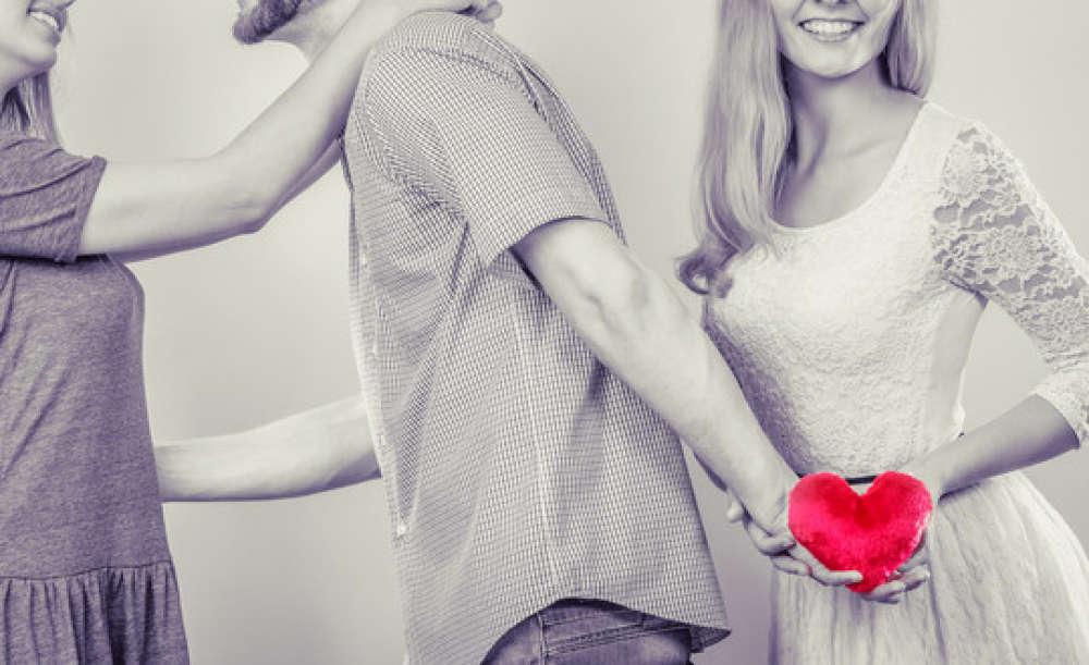 هل حبيبك رجل متزوج اكتشفي ذلك