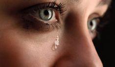 Photo of الرغبة بالبكاء