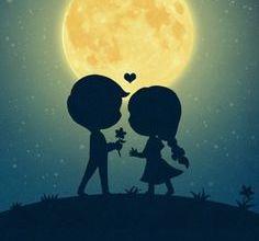 Photo of شعور الحب