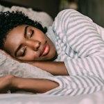 تأخر المرهقات في النوم يزيد من السمنة