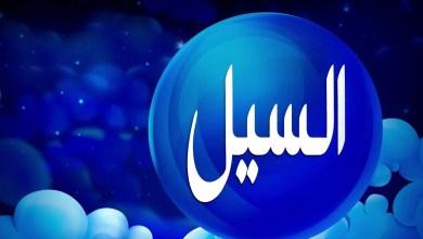 Photo of تفسير حلم السيل
