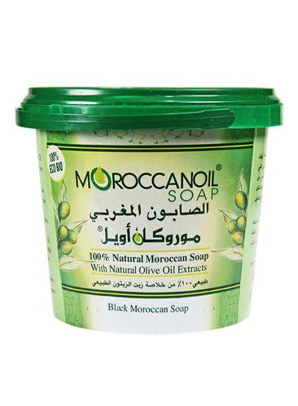 صابون مغربي