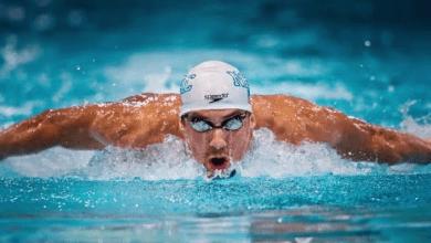 Photo of فوائد السباحة