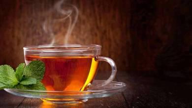 Photo of فوائد الشاي