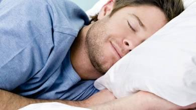 Photo of فوائد النوم