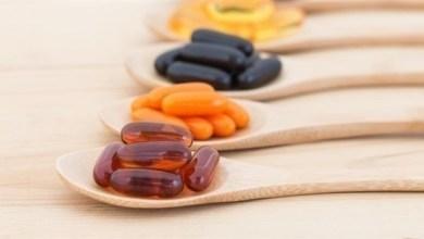 Photo of أضرار فيتامينات علاج المفاصل