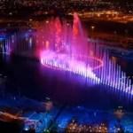 كلمات اغنية تخيل - موسم الرياض