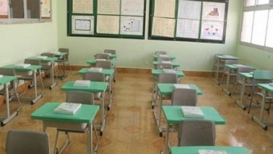 Photo of تفاصيل سرقة عشرين مكيف من مدرسة بنات في مكة