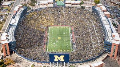Photo of اكبر ملعب في العالم