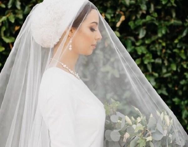 Photo of تفسير حلم الزواج للمتزوجة