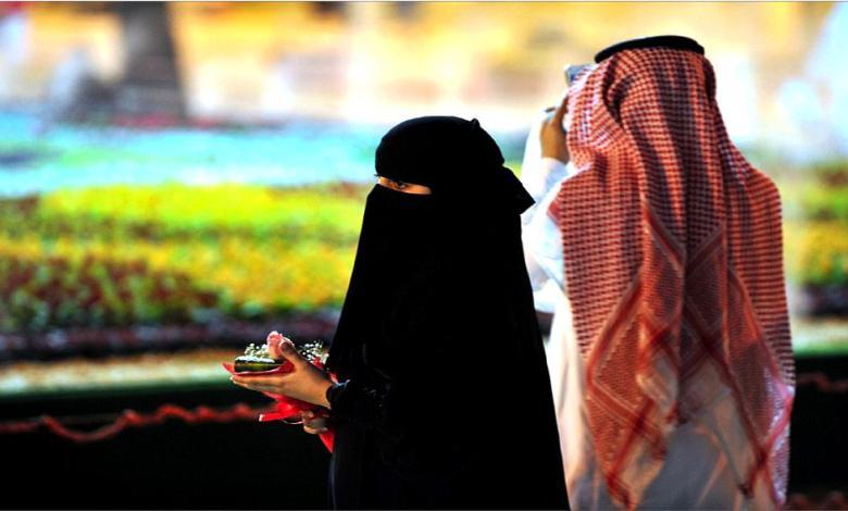 Photo of تفاصيل اجرأ تصريحات مثيره للجدل للمحامي السعودي عن العلاقة بين الجنسين