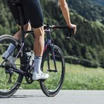 Benefits of The Bike