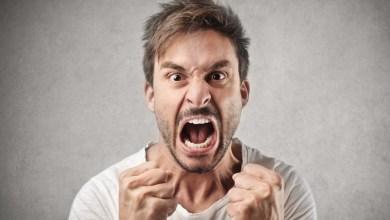 Photo of طرق التخلص من الغضب