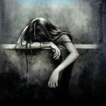 حلم الخيانة