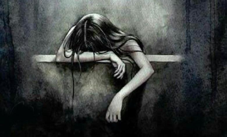 Photo of تفسير حلم الخيانة في المنام