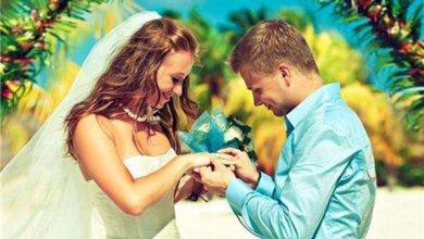 Photo of تفسير حلم الزواج للبنت