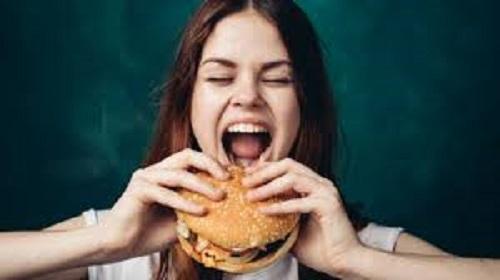 طرق للتخلص من الشعور بالجوع