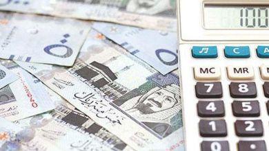 Photo of تفاصيل الضريبة الانتقائية والمقابل المالي على الوافدين في المملكة