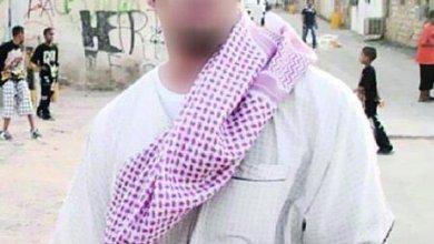 Photo of الأماكن المسموح فيها بارتداء ثوب النوم الرجالي