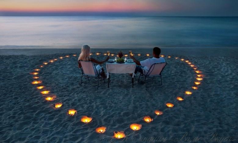 Photo of رسائل مسائية للعشاق , مسجات مسائية رومانسية