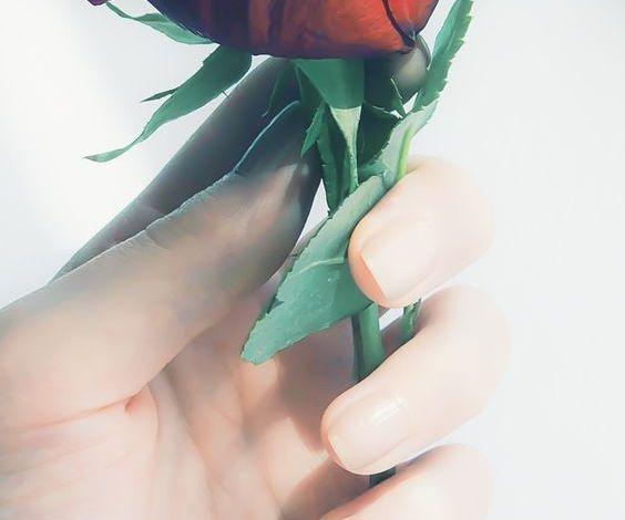 Photo of صور صباح الخير رومانسيه