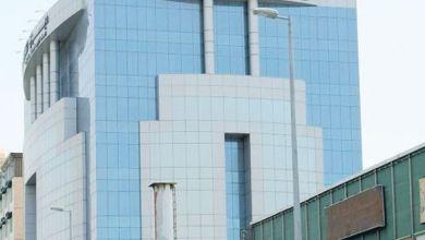 Photo of إلزم جامعة حكومية بعد حكم قضائي بقبول طالبة الدكتوراه بعد استبعادها