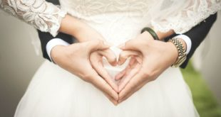 Photo of تفاصيل الشرط الجريء الذي وضعته كابتن ريما لكي توافق على الزواج