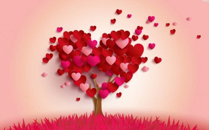 Photo of انواع الحب الحقيقي
