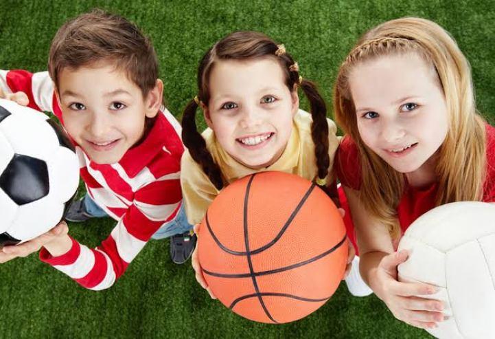 ممارسة الرياضة تعد أحد مسببات السعادة