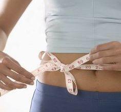 Photo of نظام غذائي لتثبيت الوزن
