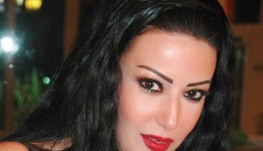 Photo of تفاصيل الحكم على الفنانة سمية الخشاب بالسجن ثلاث سنوات