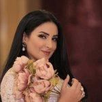 صور زوج نجاح المساعيد عامر السردي