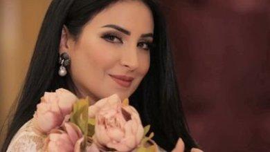 Photo of صور زوج نجاح المساعيد عامر السردي