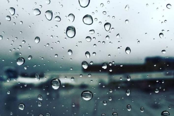 دعاء المطر للحبيب
