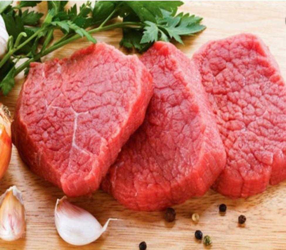 تفسير حلم اللحم المطبوخ والمرق