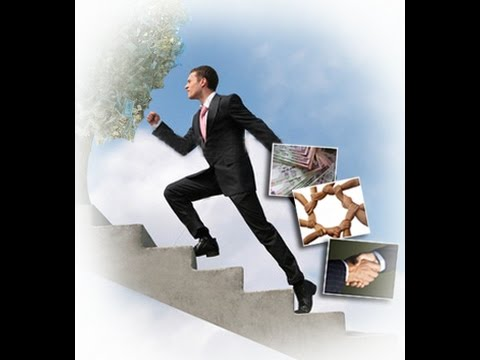 تفسير حلم الوظيفه